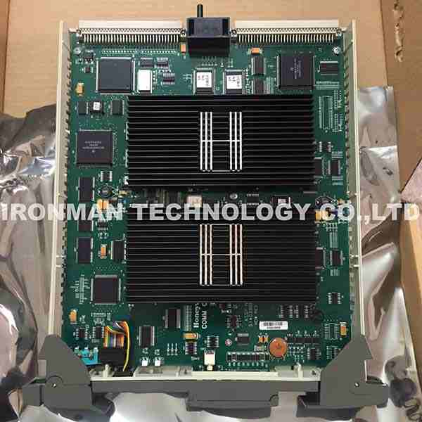 HONEYWELL 51403988-150 HIGH PERFORMANCE PROCESS MANAGER COMM CONTROLLER