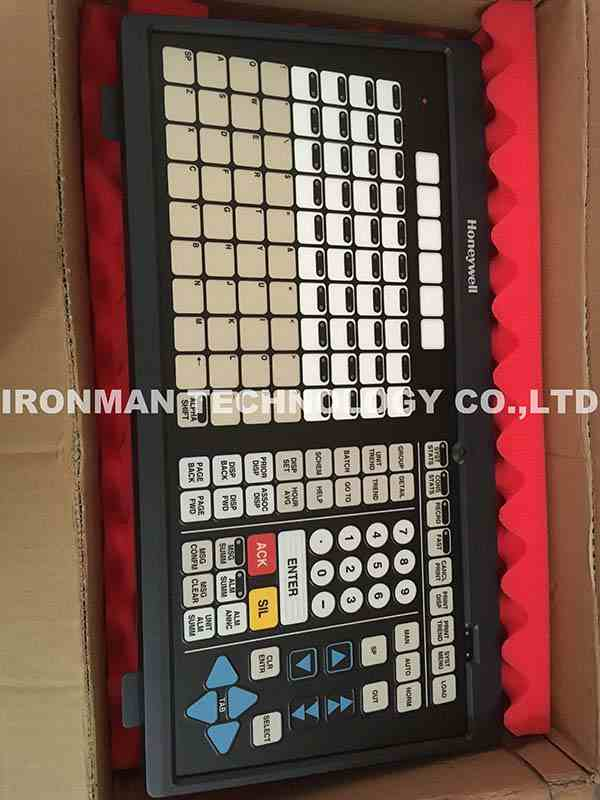 HONEYWELL 51403578-100 OPERATOR KEYBOARD