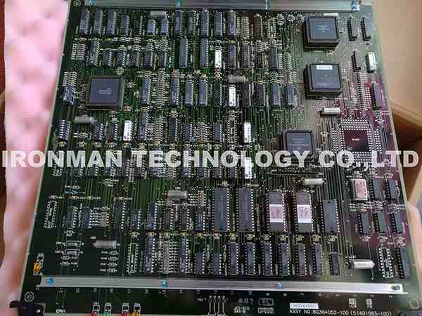 HONEYWELL 51401583-100 EPNI Board 51401583100