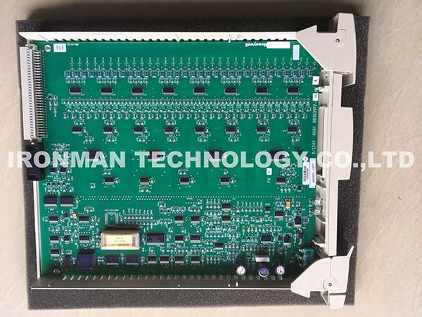 HONEYWELL MC-PDIY22 80363972-150 Digital Input I/O Processor NEW