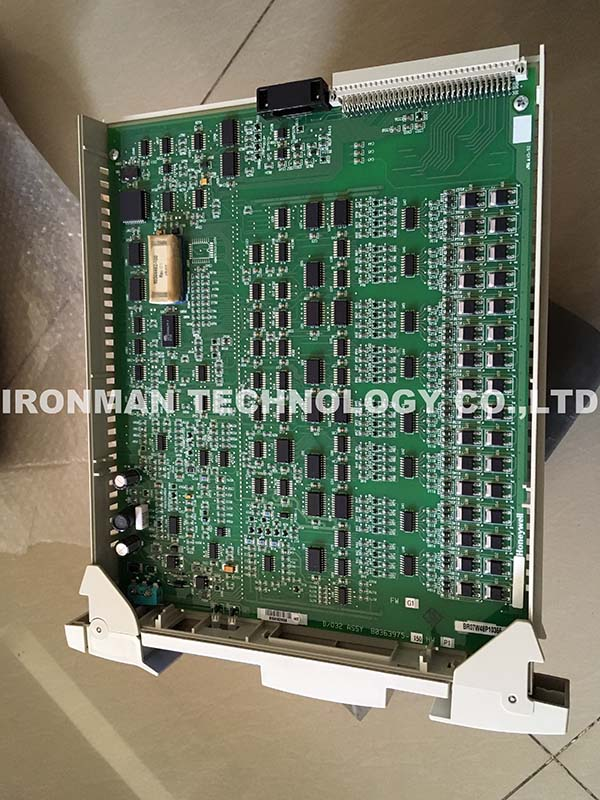 Honeywell MC-PDOY22 80363975-150 HD IOP,HPM D/O,CC